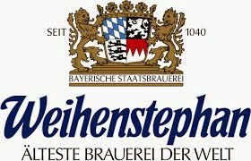 WEIHENSTEPHANER (Alemania)