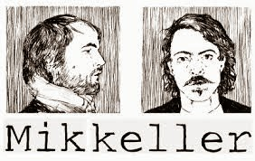 MEET THE BREWER: MIKKELLER (DINAMARCA)