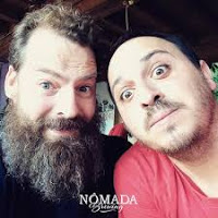 ¡¡¡MEET THE BREWER CON NÓMADA BREWING!!!